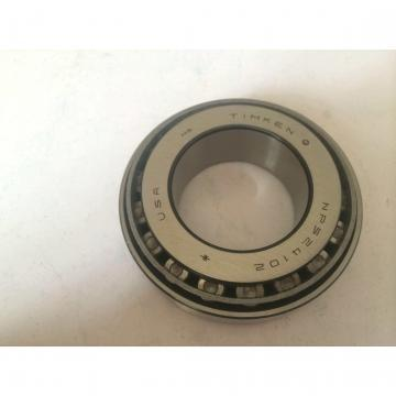 20 mm x 47 mm x 14 mm  Skf 6204  Angular Contact Ball Bearings