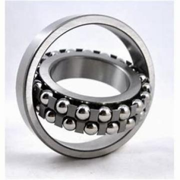 8 mm x 22 mm x 7 mm  Skf 608 Angular Contact Ball Bearings