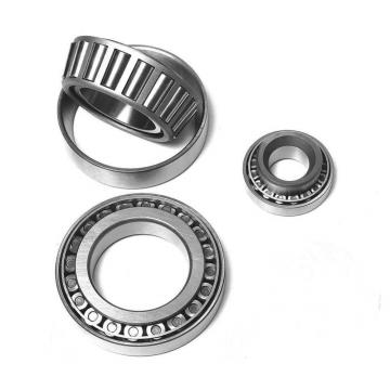 TIMKEN LM249747-NW /LM249710-D FRANCE Bearing 253.975*347.663*101.6