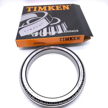 TIMKEN L68111 20024 Cup FRANCE Bearing 34.989*59.131*7.9375