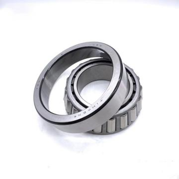 TIMKEN LM249747NW/LM249710D FRANCE Bearing