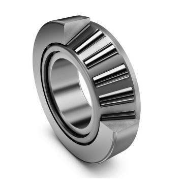 TIMKEN LM249710CD/LM249747NW+CE7021 FRANCE Bearing