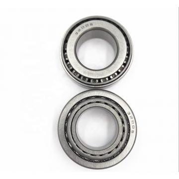 TIMKEN LM11949/10 FRANCE Bearing 19.05×45.237×15.494