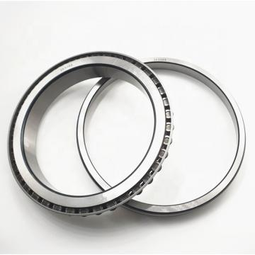 FAG 20224MB GERMANY Bearing 120*215*40