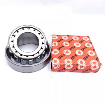 FAG 22216-E1 C3 GERMANY Bearing 80*140*33