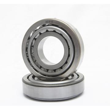 FAG 22213-E1-XL GERMANY Bearing 65x120x23