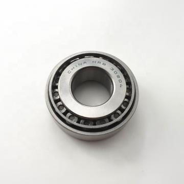 FAG 22216 E GERMANY Bearing 80*140*33