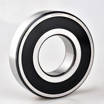 FAG 2206-K-TVH GERMANY Bearing 30 × 62 × 20