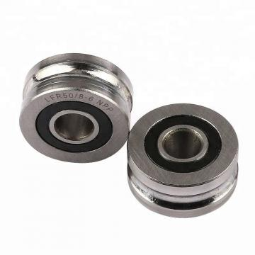 INA GIKPR 12 GERMANY Bearing 20*50*102