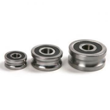 INA GE 50 KRRB GERMANY Bearing 50×75×35