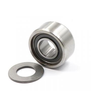 INA GE80-DO-2RS GERMANY Bearing 80*130*75