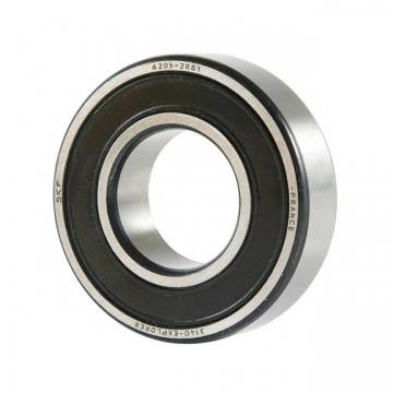 SKF  23144CCK/W33+OH3144H ITALY Bearing 200*370*120