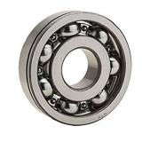NTN ET-33212STPX3V5 JAPAN  Bearing 60*110*38