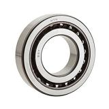 NTN ET-HM89449/HM89410STV8 JAPAN  Bearing 36.512*76.2*29.37